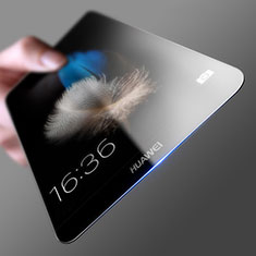 Protector de Pantalla Cristal Templado T03 para Huawei P8 Lite Smart Claro