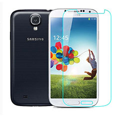 Protector de Pantalla Cristal Templado T03 para Samsung Galaxy S4 i9500 i9505 Claro