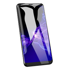 Protector de Pantalla Cristal Templado T03 para Samsung Galaxy S9 Claro
