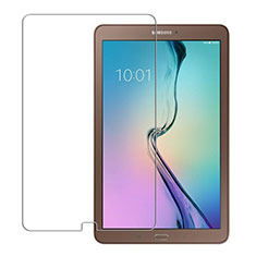 Protector de Pantalla Cristal Templado T03 para Samsung Galaxy Tab E 9.6 T560 T561 Claro