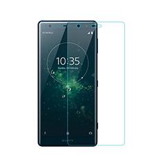 Protector de Pantalla Cristal Templado T03 para Sony Xperia XZ2 Claro
