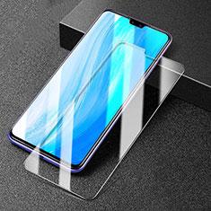 Protector de Pantalla Cristal Templado T03 para Vivo V20 Pro 5G Claro