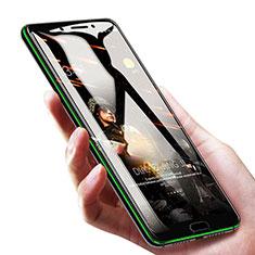 Protector de Pantalla Cristal Templado T03 para Xiaomi Black Shark Claro