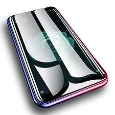 Protector de Pantalla Cristal Templado T03 para Xiaomi Mi 6X Claro