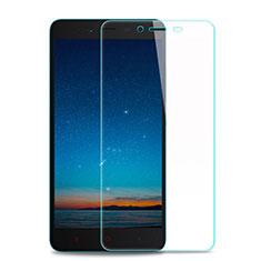 Protector de Pantalla Cristal Templado T03 para Xiaomi Redmi Note 2 Claro