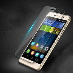 Protector de Pantalla Cristal Templado T04 para Huawei Enjoy 5 Claro