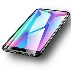 Protector de Pantalla Cristal Templado T04 para Huawei Honor 10 Claro