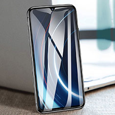 Protector de Pantalla Cristal Templado T04 para Huawei Honor 20i Claro