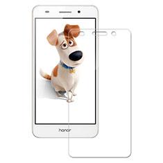 Protector de Pantalla Cristal Templado T04 para Huawei Honor 5A Claro