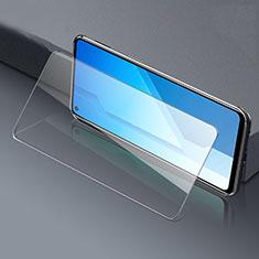 Protector de Pantalla Cristal Templado T04 para Huawei Honor Play4 5G Claro