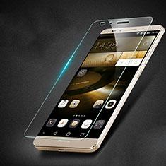 Protector de Pantalla Cristal Templado T04 para Huawei Mate 7 Claro