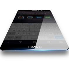Protector de Pantalla Cristal Templado T04 para Huawei Mate 9 Claro