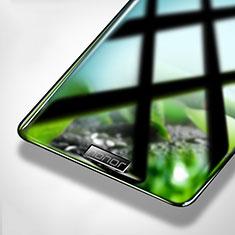 Protector de Pantalla Cristal Templado T04 para Huawei Mate 9 Lite Claro