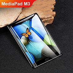 Protector de Pantalla Cristal Templado T04 para Huawei MediaPad M3 Claro