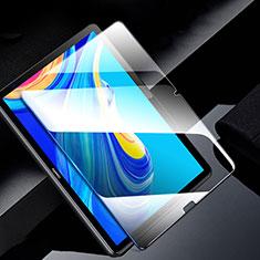 Protector de Pantalla Cristal Templado T04 para Huawei MediaPad M6 10.8 Claro