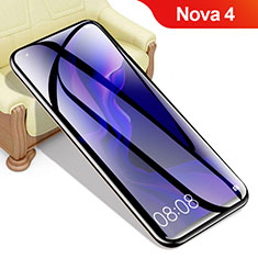 Protector de Pantalla Cristal Templado T04 para Huawei Nova 4 Claro