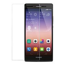 Protector de Pantalla Cristal Templado T04 para Huawei P7 Dual SIM Claro
