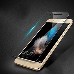 Protector de Pantalla Cristal Templado T04 para Huawei P8 Lite Smart Claro