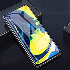 Protector de Pantalla Cristal Templado T04 para Samsung Galaxy A80 Claro