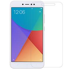 Protector de Pantalla Cristal Templado T04 para Xiaomi Redmi Note 5A Prime Claro