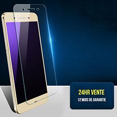 Protector de Pantalla Cristal Templado T05 para Huawei Enjoy 5S Claro