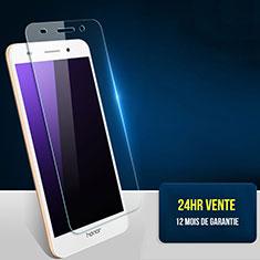 Protector de Pantalla Cristal Templado T05 para Huawei Honor 5A Claro