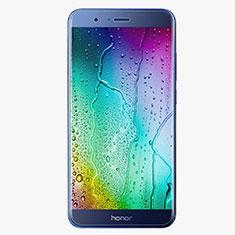 Protector de Pantalla Cristal Templado T05 para Huawei Honor V9 Claro
