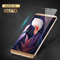 Protector de Pantalla Cristal Templado T05 para Huawei Mate 10 Claro