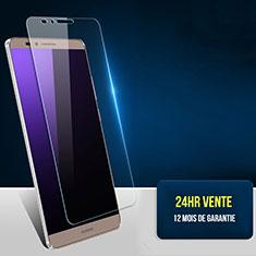 Protector de Pantalla Cristal Templado T05 para Huawei Mate 7 Claro