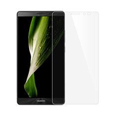 Protector de Pantalla Cristal Templado T05 para Huawei Mate 8 Claro