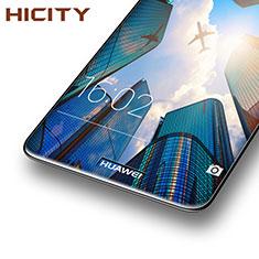 Protector de Pantalla Cristal Templado T05 para Huawei Mate 9 Claro