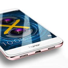 Protector de Pantalla Cristal Templado T05 para Huawei Mate 9 Lite Claro