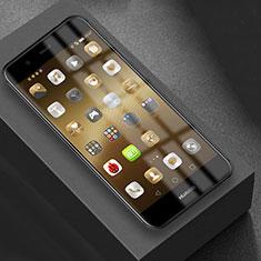 Protector de Pantalla Cristal Templado T05 para Huawei Nova 2 Plus Claro