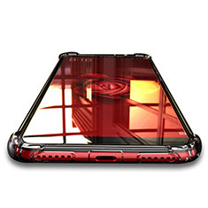Protector de Pantalla Cristal Templado T05 para Xiaomi Mi 6X Claro