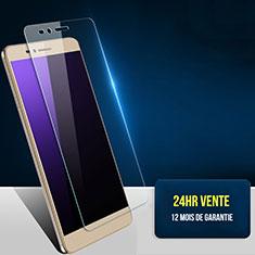 Protector de Pantalla Cristal Templado T06 para Huawei Honor 5X Claro