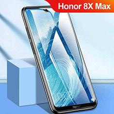 Protector de Pantalla Cristal Templado T06 para Huawei Honor 8X Max Claro