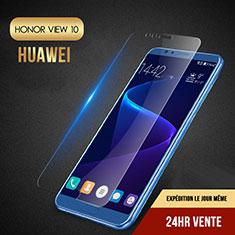Protector de Pantalla Cristal Templado T06 para Huawei Honor View 10 Claro