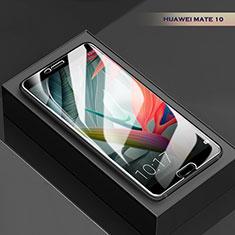 Protector de Pantalla Cristal Templado T06 para Huawei Mate 10 Claro