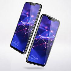 Protector de Pantalla Cristal Templado T06 para Huawei Mate 20 Lite Claro