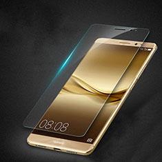 Protector de Pantalla Cristal Templado T06 para Huawei Mate 8 Claro