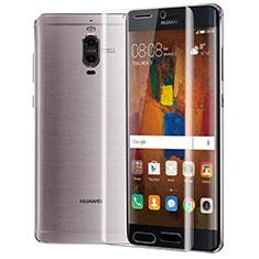 Protector de Pantalla Cristal Templado T06 para Huawei Mate 9 Pro Claro