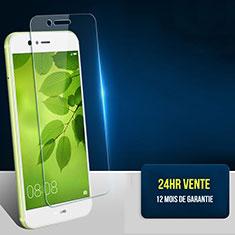 Protector de Pantalla Cristal Templado T06 para Huawei Nova 2 Plus Claro