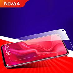 Protector de Pantalla Cristal Templado T06 para Huawei Nova 4 Claro