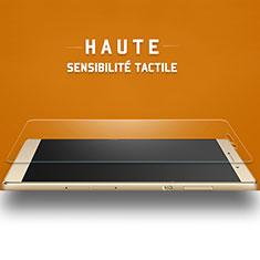 Protector de Pantalla Cristal Templado T06 para Huawei P9 Plus Claro