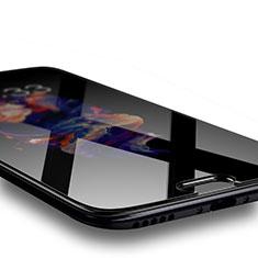 Protector de Pantalla Cristal Templado T06 para OnePlus 5 Claro
