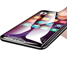 Protector de Pantalla Cristal Templado T06 para Xiaomi Redmi Note 5 Pro Claro