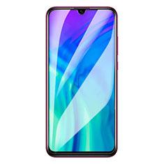 Protector de Pantalla Cristal Templado T07 para Huawei Enjoy 9s Claro