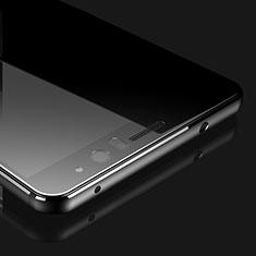 Protector de Pantalla Cristal Templado T07 para Huawei Mate 9 Claro