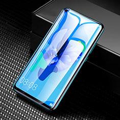 Protector de Pantalla Cristal Templado T07 para Huawei Nova 5z Claro