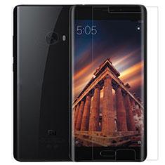 Protector de Pantalla Cristal Templado T07 para Xiaomi Mi Note 2 Claro